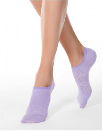 """Women's socks """"Paullini"""""""