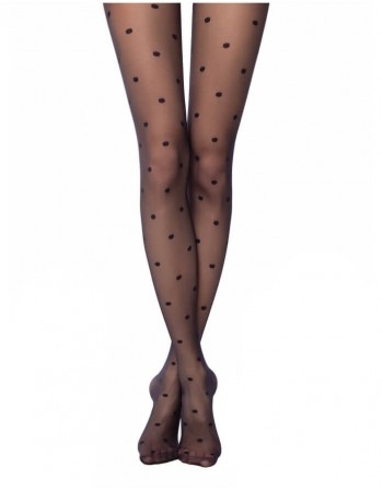 "Women's Tights ""Fantasy Desire Marino"""