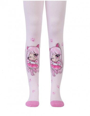 "Children's tights ""Dolly"""