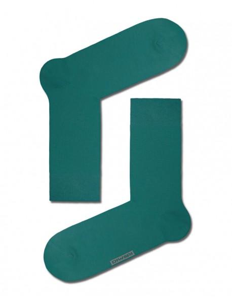 """Мужские носки """"Azure"""""""