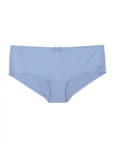 """Women's Panties Classsic """"Joie"""""""