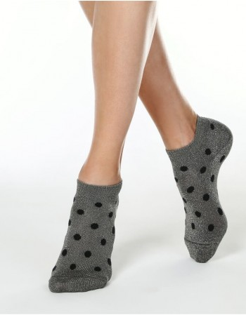 "Women's socks ""Blitz"""