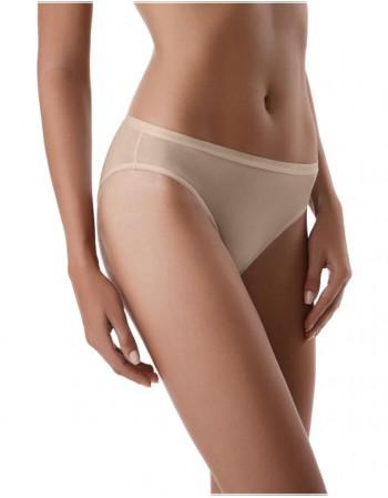 """Women's Panties Classsic """"Ella Nude"""""""