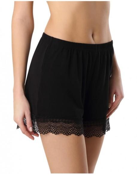 """Shorts """"Zoey Black"""""""