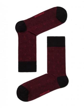 "Мужские носки ""Ezra"""