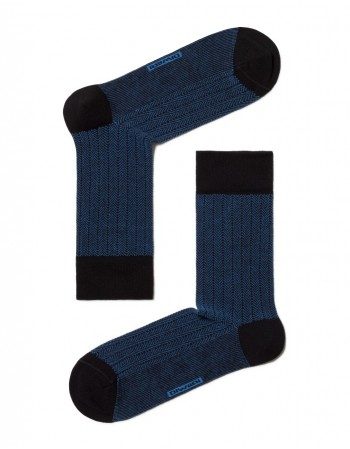 "Men's Socks ""Evan"""