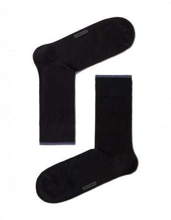 "Men's Socks ""Julian"" 3 pairs"