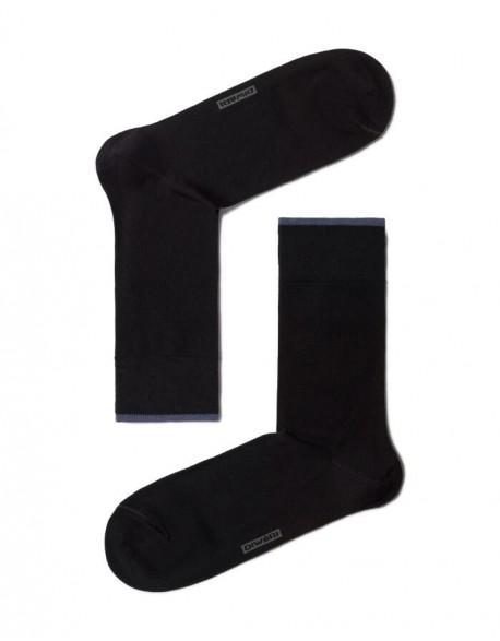 """Мужские носки """"Julian"""" 3 пары"""