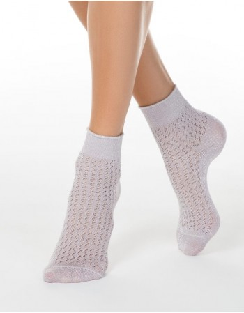 "Women's socks ""Amaya"""