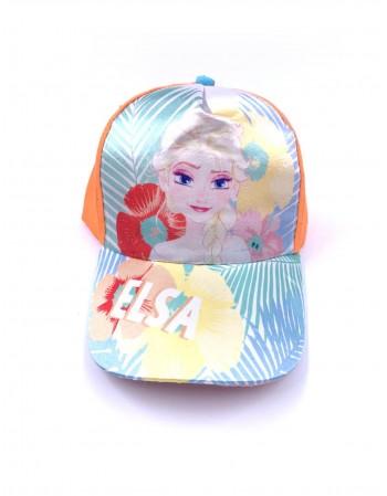 """Children's hat """"Frozen"""""""