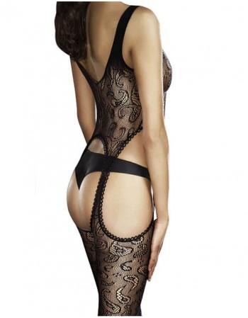 "Body Sock ""Venus"""