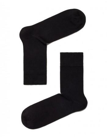 """Мужские носки """"Zeke"""""""