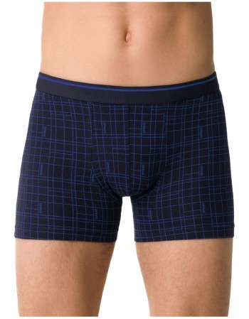 "Men's Panties ""Maxton"""