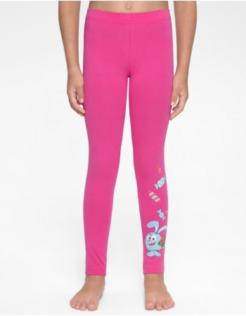 "Zeķubikses ""Smeshariki Pink"""