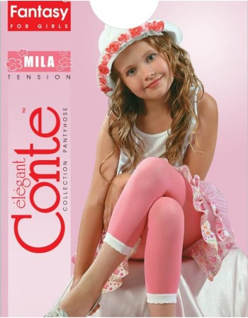"Tights ""Mila"""