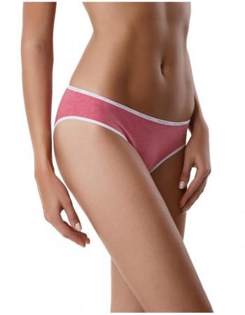 """Women's Panties Classic """"Milena Pink"""""""