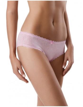 "Women's Panties Classic ""Danica Pink"""