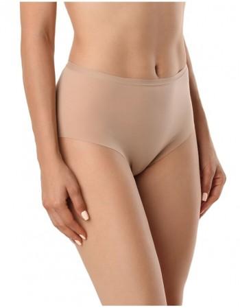 """Women's Panties Classic """"Maren Nude"""""""