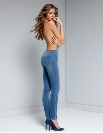 "Jeans ""Blake"""