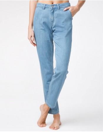 """Jeans """"Juniper"""""""