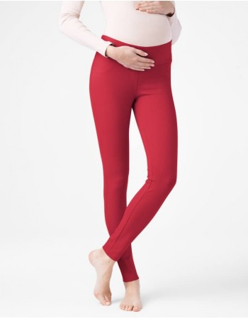"Women's Tights ""Cosmo Belly"""