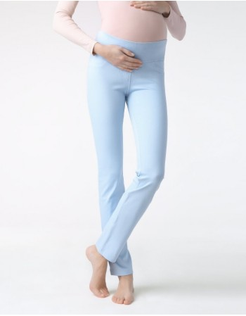 """Women's Tights """"Happy Belly"""""""
