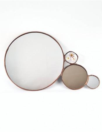 """Spogulis """"Iliuzijos atspindys"""""""