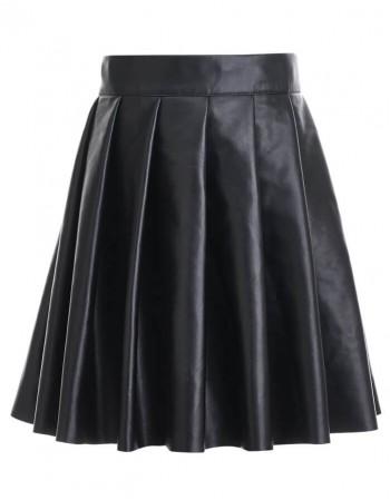 """Skirt """"Audrey"""""""