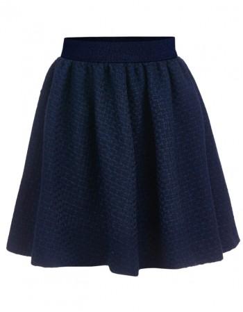 """Skirt """"Elliana"""""""