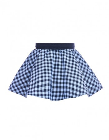 "Skirt ""Amara"""