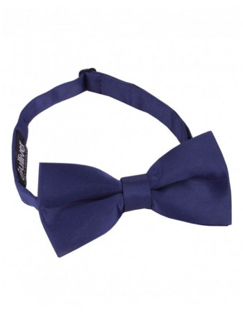 """Bow tie """"Donny"""""""
