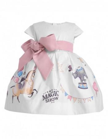 """Платье """"Magic"""""""