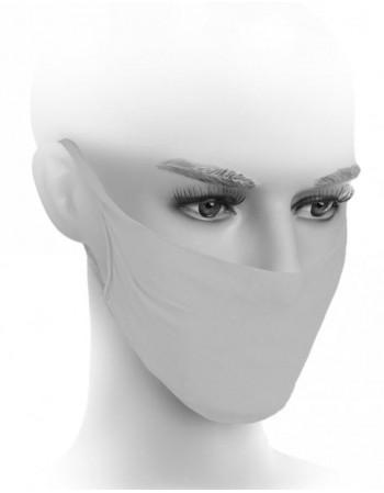 Защитная маска для лица ''Grey''