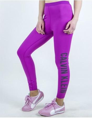 """Sport leggings """"CK Kara"""""""