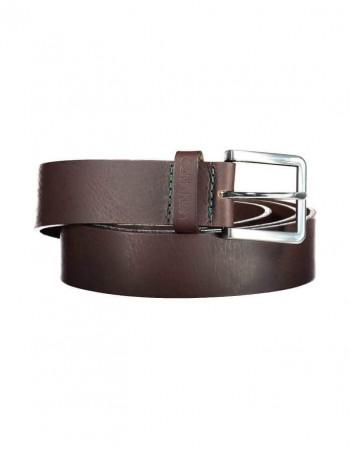 Men's Belt CALVIN KLEIN Gue Leather