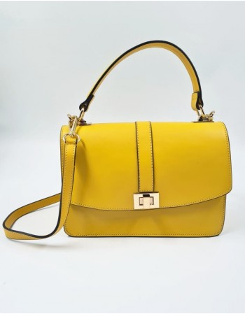"""Women's bag FEMME """"Christy"""""""