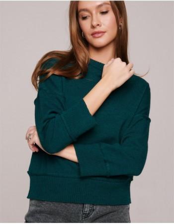 Sweater ''Ava''