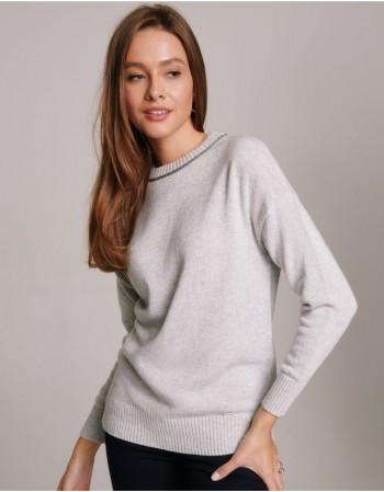 Sweater ''Sophia''