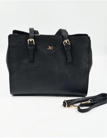 "Women's bag J&C ""Raquel"""
