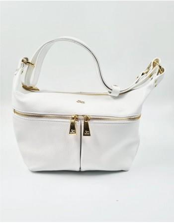 "Women's bag J&C ""Kerry"""