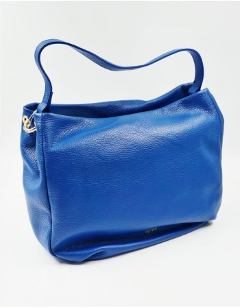 "Женская сумка FEMME ""Christabella"""