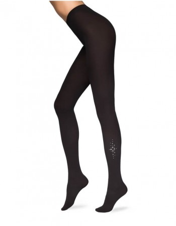 "Women's Tights ""Cristal"" 50 Den"