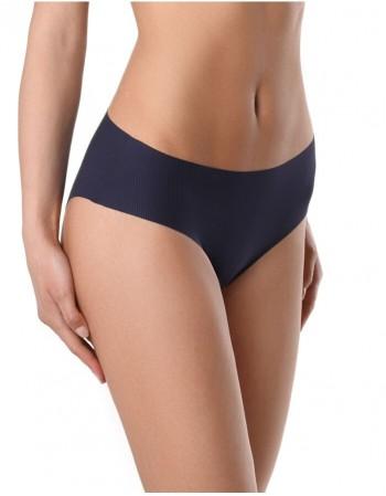 Women's Panties Classic ''Weekend Ocean''