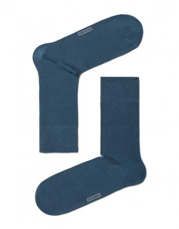 Мужские носки ''Classic Diwari Jeans''