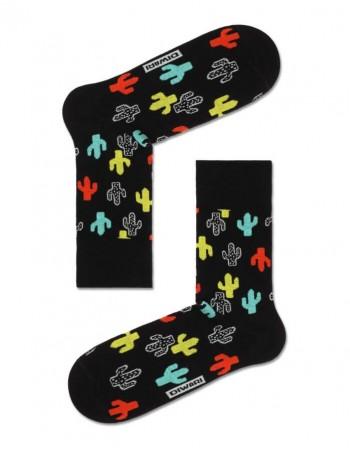 Мужские носки ''Happy Multicolor''