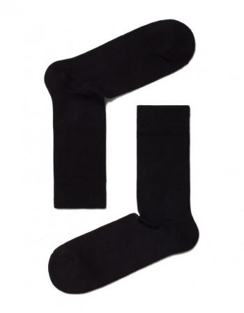 Men's Socks ''Cooper''