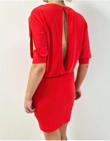 "Платье MARCIANO GUESS ""Loren"""