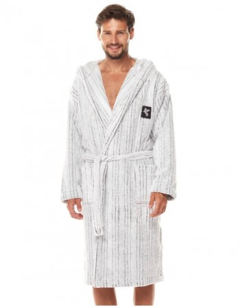 "Bathrobe ""Pegasus"""