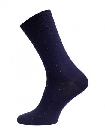"""Men's Socks """"Adrian"""""""