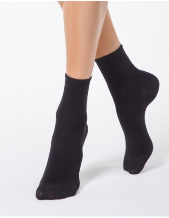 "Женские носки ""Zoe"""